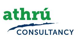 Athrú Consultancy